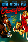Crossfire (1947) Movie Reviews