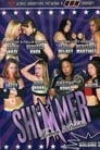 SHIMMER Women Athletes Volume 5