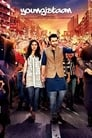 Youngistaan (2014) WEB-480p, 720p, 1080p | GDRive & torrent
