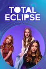 Total Eclipse (2018)
