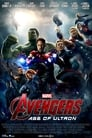 33-Avengers: Age of Ultron