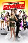 Hollywood Sex Wars 2011