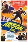 Arson, Inc. (1949)