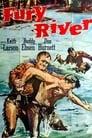 Fury River (1961)
