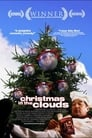 Christmas in the Clouds (2001) Movie Reviews