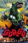 Gorgo (1961) Movie Reviews