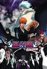 Bleach : The DiamondDust Rebellion