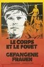 Regarder Le Corps Et Le Fouet (1980), Film Complet Gratuit En Francais