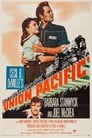 Poster for Union Pacific