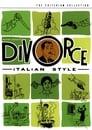 1-Divorce Italian Style