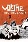 Voksne mennesker (2005)