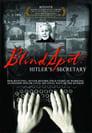 Poster for Im toten Winkel - Hitlers Sekretärin