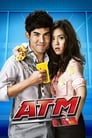 ATM (2012) Movie Reviews