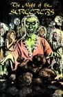La Noche de los brujos (1973) Movie Reviews