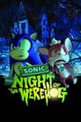 Sonic: Night Of The Werehog (2008) Volledige Film Kijken Online Gratis Belgie Ondertitel