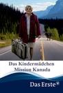 Das Kindermädchen – Mission Kanada (2021)
