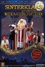Sinterklaas en de verdwenen verjaardagsmijter (2018)