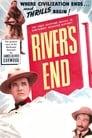 River's End (1940) Movie Reviews
