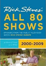 Rick Steves' Europe - All 80 Shows