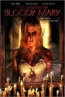 The Legend of Bloody Mary (2008) Movie Reviews