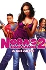 Poster for Nora's Hair Salon II