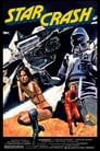 Poster for Starcrash