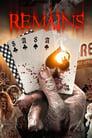 مشاهدة فيلم Remains 2011 مترجم أون لاين بجودة عالية