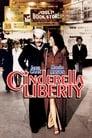 Cinderella Liberty (1973) Movie Reviews