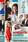 مشاهدة فيلم Romantik Komedi 2010 مترجم أون لاين بجودة عالية