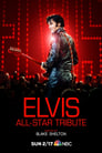 Elvis All-Star Tribute (2019)