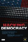 Hacking Democracy (2006)