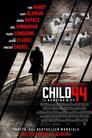 Child 44 - Il bambino n. 44