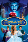 Enchanted (2007) Movie Reviews