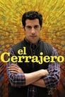 Cerrajero, El (2014) Movie Reviews