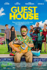 Guest House Poster