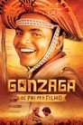 Gonzaga: From Father to Son (2012)