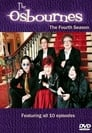 The Osbournes season 4 2005