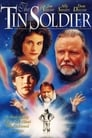 Poster for The Tin Soldier