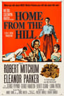 Home from the Hill (1960) Movie Reviews