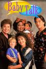 Baby Talk (1991)