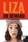 Imagem Liza on Demand