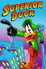 Superior Duck (1996)