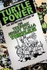 [Voir] Turtle Power: The Definitive History Of The Teenage Mutant Ninja Turtles 2014 Streaming Complet VF Film Gratuit Entier
