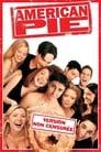 [Voir] American Pie 1999 Streaming Complet VF Film Gratuit Entier