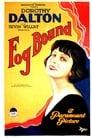 Fog Bound (1923) Movie Reviews