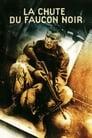 [Voir] La Chute Du Faucon Noir 2001 Streaming Complet VF Film Gratuit Entier