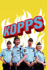 Kopps (2003) Movie Reviews