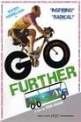 Go Further (2003) Movie Reviews