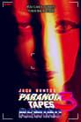 Paranoia Tapes 3: Siren