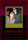 Sasha's Hell (2019)